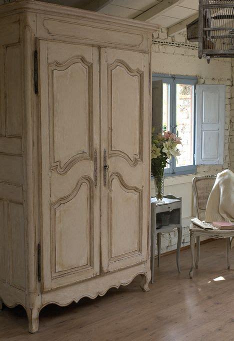 armadi country 7 spunti per un armadio in stile shabby chic provenzale e