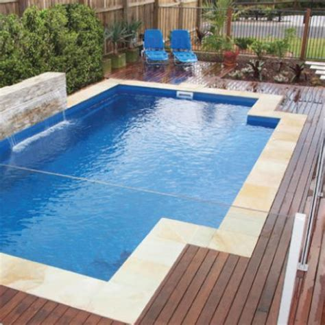 swimming pool companies swimming pools houston photo pixelmari com