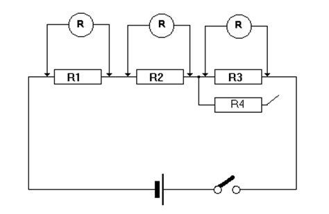 how to measure resistance in a circuit measuring resistance tutorial and circuits how to measure resistance test and measurements