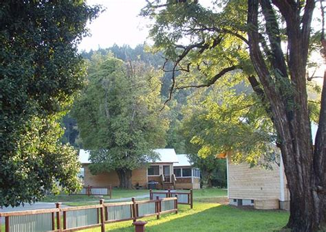 Coho Cottages by Coho Cottages