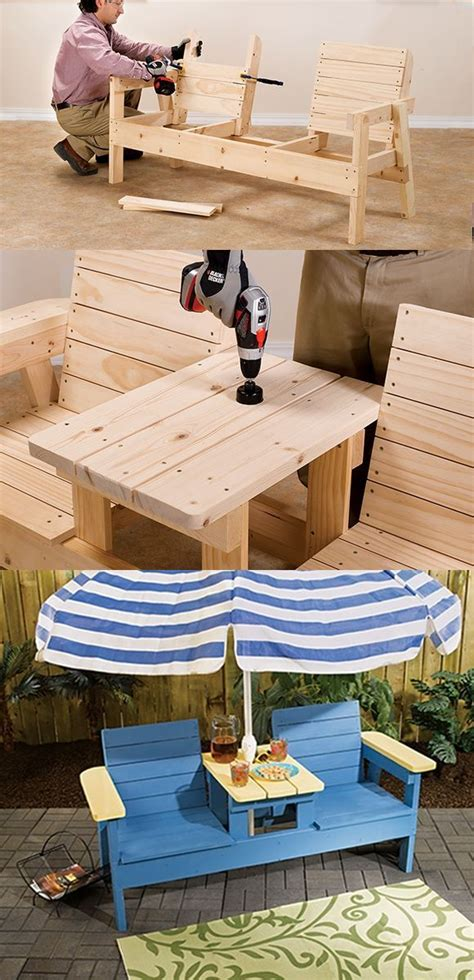 teds woodworking projects 1000 ideas about 2x4 wood projects on 2x4