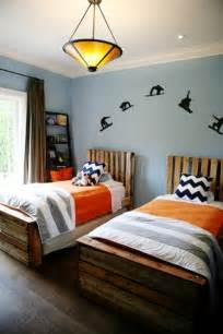 shared boys bedroom ideas 18 shared bedroom ideas for kids