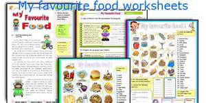 Resume Vocabulary by Free Download Worksheets Abitlikethis