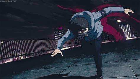 imagenes gif kaneki imagenes gif de anime al maximo tokyo ghoul
