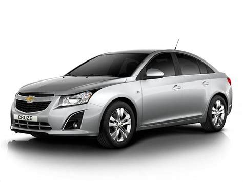 Car Types Sixt by Sixt Car Rental Playa Quintana Roo