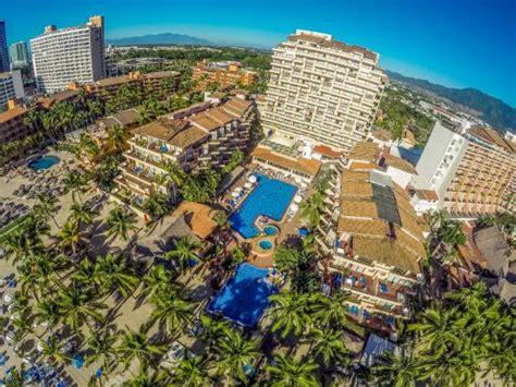 friendly resorts villa palmar resort spa vallarta mexico 2016 resort reviews