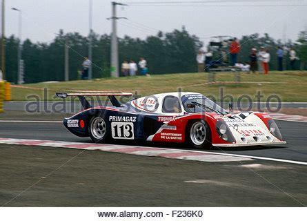 vintage grand prix stock photos & vintage grand prix stock