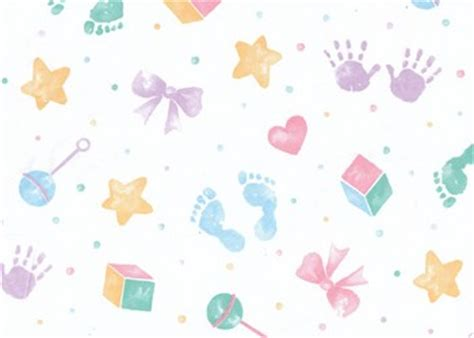 Baby Shower Printing Paper by Baby Printer Paper Pictures To Pin On Pinsdaddy
