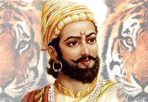 jijabai biography in hindi chhatrapati shivaji maharaj biography facts life