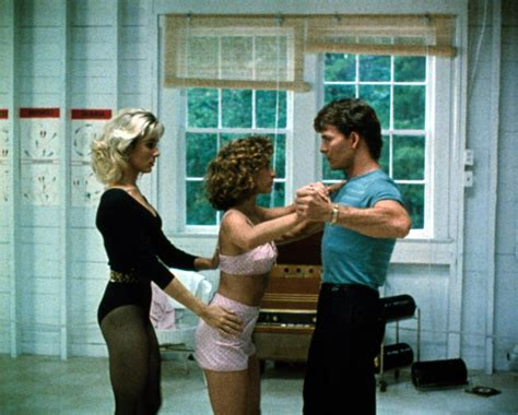 where was dirty dancing filmed 1989 dirty dancing film 1980s the red list
