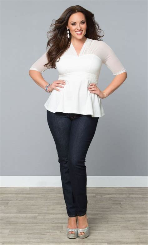 Kode Ak Legging Plus Size Big Size Large Size 100 ideas to try about for us curvy plus size