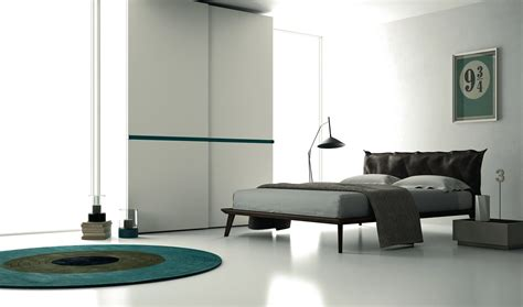 letto solmet letto solmet awesome letto in ottone lucido with letto