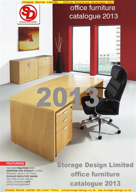office furniture catalogue office furniture catalogue design innovation yvotube