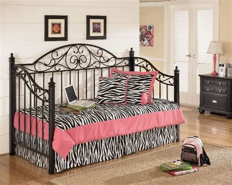 girl bedroom furniture clearance kids furniture awesome girl bedroom furniture clearance