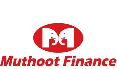 muthoot finance completes acquisition of muthoot insurance
