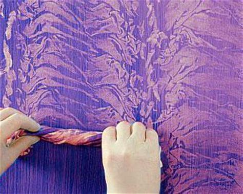 wall painting tips wall painting designs interior exterior paint methods