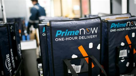 amazon now amazon debuts beer wine delivery in columbus and