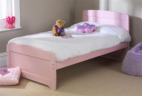 children s beds for sale childrens beds friendship mill pink rainbow bed pink