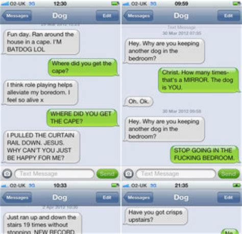 Doge Meme Font - meme center cands profile