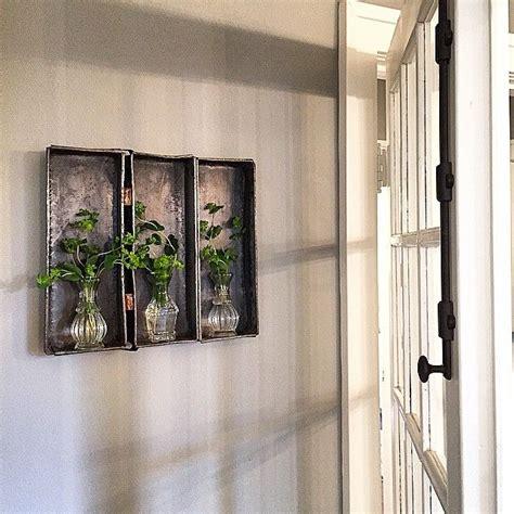 deco interior door knobs 25 best ideas about door knobs on antique