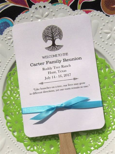 Family Reunion Favors by Best 25 Family Reunion Favors Ideas On Family