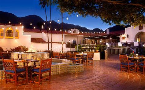 restaurants la club restaurants near la quinta resort club a waldorf