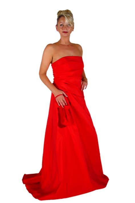 hochzeitskleid rostock abendmode verleih rostock dein neuer kleiderfotoblog