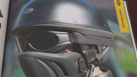 Bell Rogue bell rogue helmet goggles www pixshark images