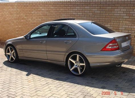 mercedes c55 amg reliability c32 for sale in south africa mbworld org forums