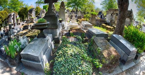 Macaroni Grill Gift Card Costco - 50 famous graves and cemeteries around the world cheapism
