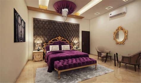 indian bedroom designs bedroom bedroom designs indian bedroom