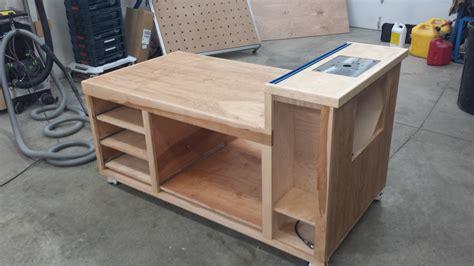 bench hardware 21 excellent woodworking bench hardware egorlin com