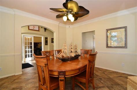 Ceiling Fan Dining Room Amazing Dining Room Ceiling Lights 37 For Bathroom Ceiling Fans Circle