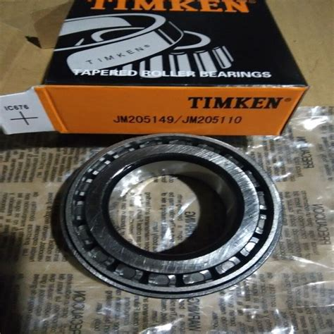 Bearing 32215 Koyo timken taper roller bearing 32215 weight bearing size