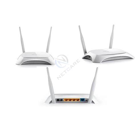 3g 4g wireless n router tl mr3420 welcome to tp link 3g 4g wireless n router tl mr3420 in karachi lahore