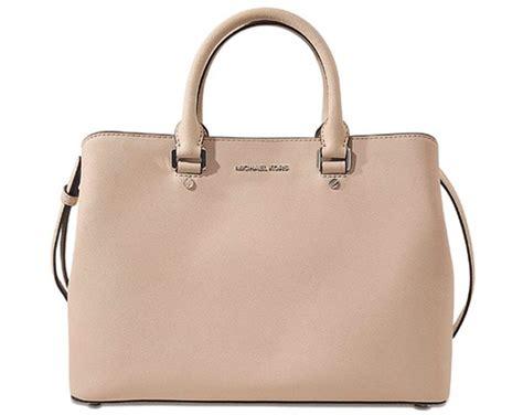 this is the most popular handbag brand amongst
