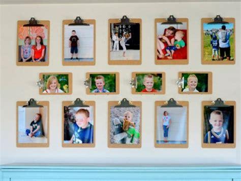 decorar con fotos paredes como decorar paredes me lo dijo lola