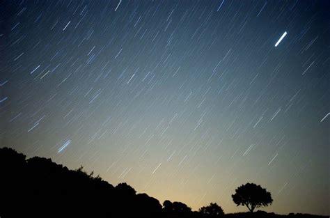 imagenes en movimiento lluvia imagenes de lluvia de estrellas en movimiento imagui
