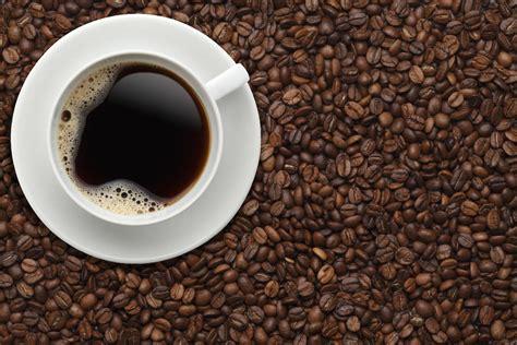 Black Coffee Detox Diet by Watchfit Black Coffee Weight Loss Benefits