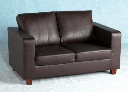 Small Leather Sofa Offers Small Two Seater Sofa Leather Mjob