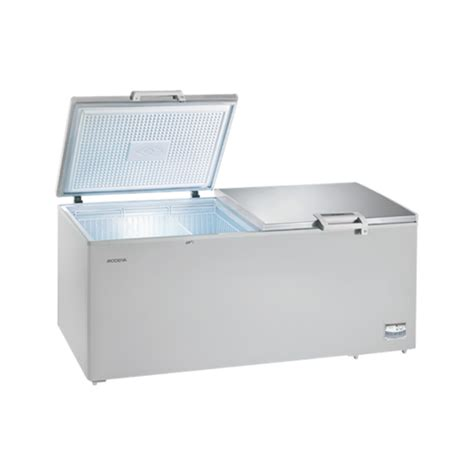 Freezer Daging Second harga freezer bekas lebih terjangkau dari freezer baru