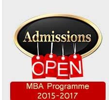 Mat Mba Entrance by Best Management College Delhi Top Mba College In Delhi Top Management College Ranking In Delhi