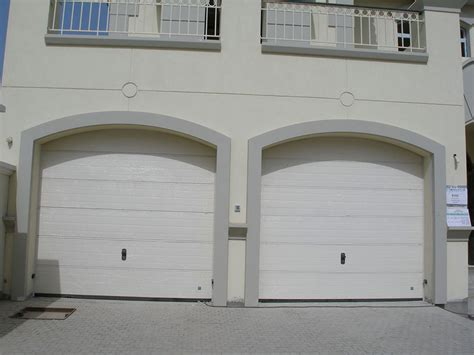 Overhead Door Manufacturer Garage Door4 Overhead Door Company Of Atlanta
