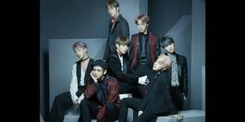 Universal Great Rooms - bts signs with def jam records in japan allkpop com