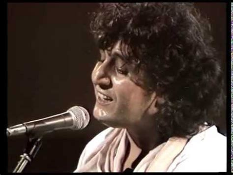 pino daniele napule 232 live rsi 1983
