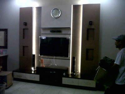 Jual Meja Ruangan Kaskus rak tv minimalis bandung bila kemahalan desain gratis