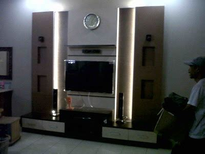 Rak Tv Bandung rak tv minimalis bandung bila kemahalan desain gratis