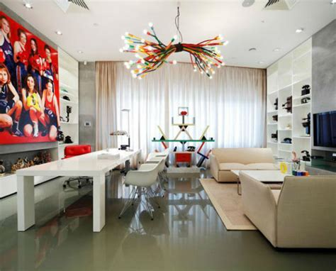 Home Interior Trends 2015 by 2015 Interior Decoration Trends Interior Decoration