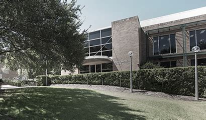 Macquarie Uni Mba by Cuses And Locations Mgsm