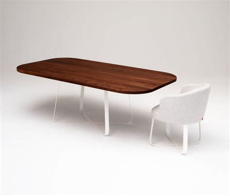 primi counter stool bar stools from phase design primi by phase design tray table counter stool dining